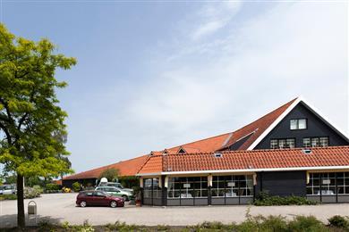 Hotel Groningen-Westerbroek 72 uursactie - Valk Voordeel