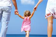 Family package - Hotel Haarlem