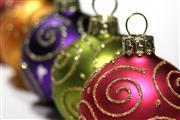 Kerstavond Arrangement - Hotel Emmeloord