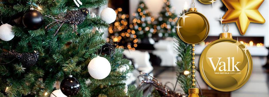 Al onze *kerst*activiteiten op een rij - Hotel Rotterdam-Blijdorp