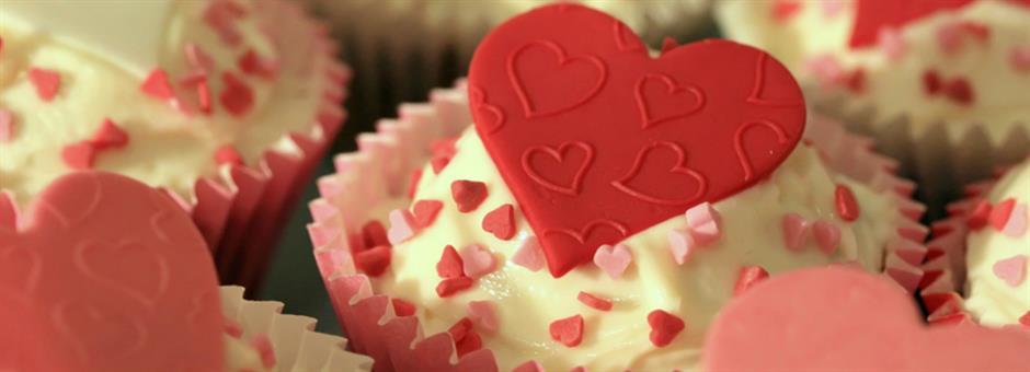 Verras je Valentijn! - Hotel Assen