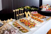 Brunch arrangement - Hotel Vianen