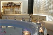 Wellness Suite - Hotel Vianen
