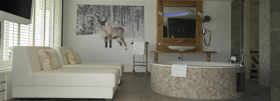 Relax! - Hotel Vianen