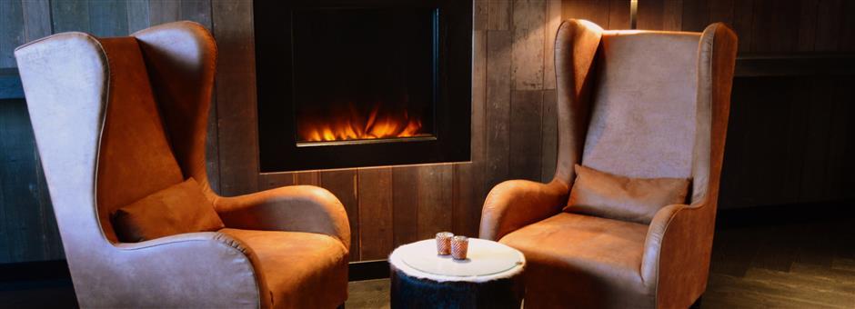 - Hotel Vianen