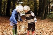 Herrlicher Herbst Arrangement - Hotel Kasteel Bloemendal