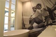 Kennedy Bruidssuite - Hotel Kasteel Bloemendal