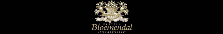 Hotel Kasteel Bloemendal
