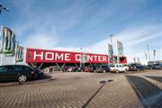 Home Center Woon Arrangement - Hotel Wolvega - Heerenveen