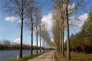 Sportief - Hotel Houten - Utrecht