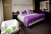 Familie suite - Hotel Houten - Utrecht