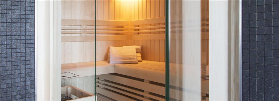 *genieten* in ongekende luxe - Hotel Houten - Utrecht