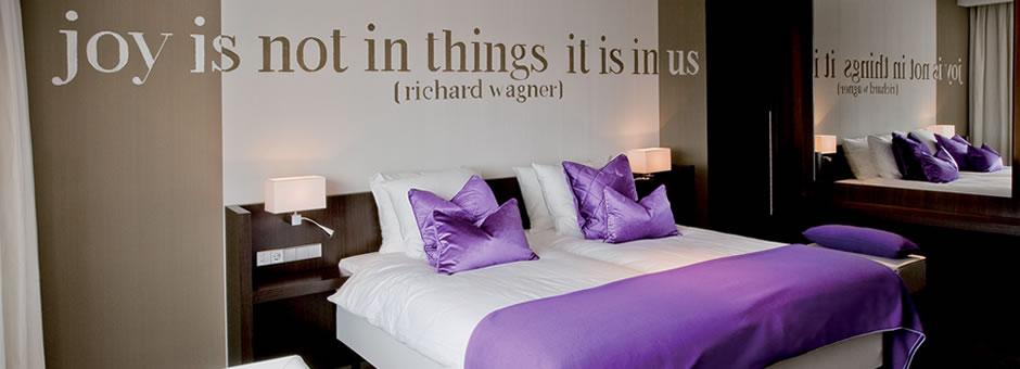 Heerlijk *nagenieten*! - Hotel Houten - Utrecht