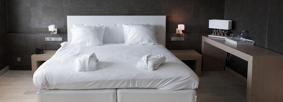 - Hotel Houten - Utrecht