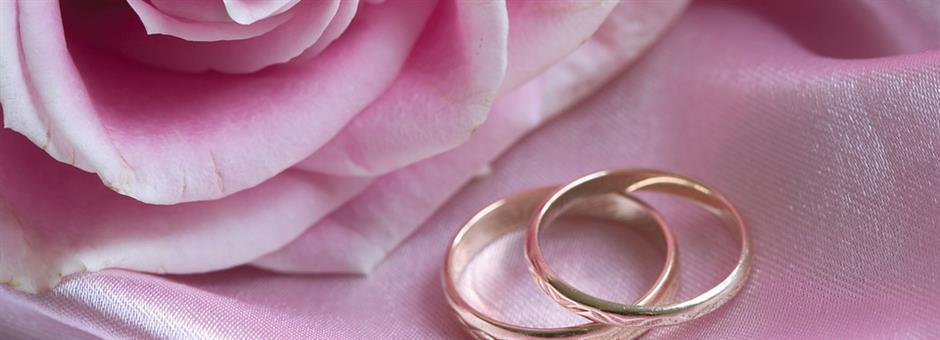 Uw bruiloft is bij ons in goede handen - Hotel Sneek