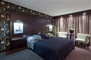 Comfort kamer - Hotel Emmeloord