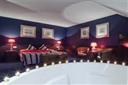 Harbour Suite - Hotel Emmeloord