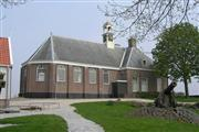 Unesco Werelderfgoed Arrangement - Hotel Emmeloord