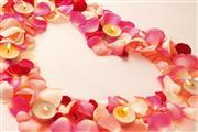 Valentijn Arrangement