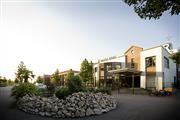 Specials & Aanbiedingen - Hotel Goes