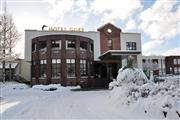 """<span class=""""deviation"""">Hotel Goes</span> <br/>Winter Special"""