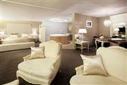 Suite Dream Arrangementen - Hotel Goes