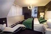 Suite Dream - Hotel De Gouden Leeuw