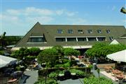 Hotel de Gouden Leeuw - Hotel aanbieding