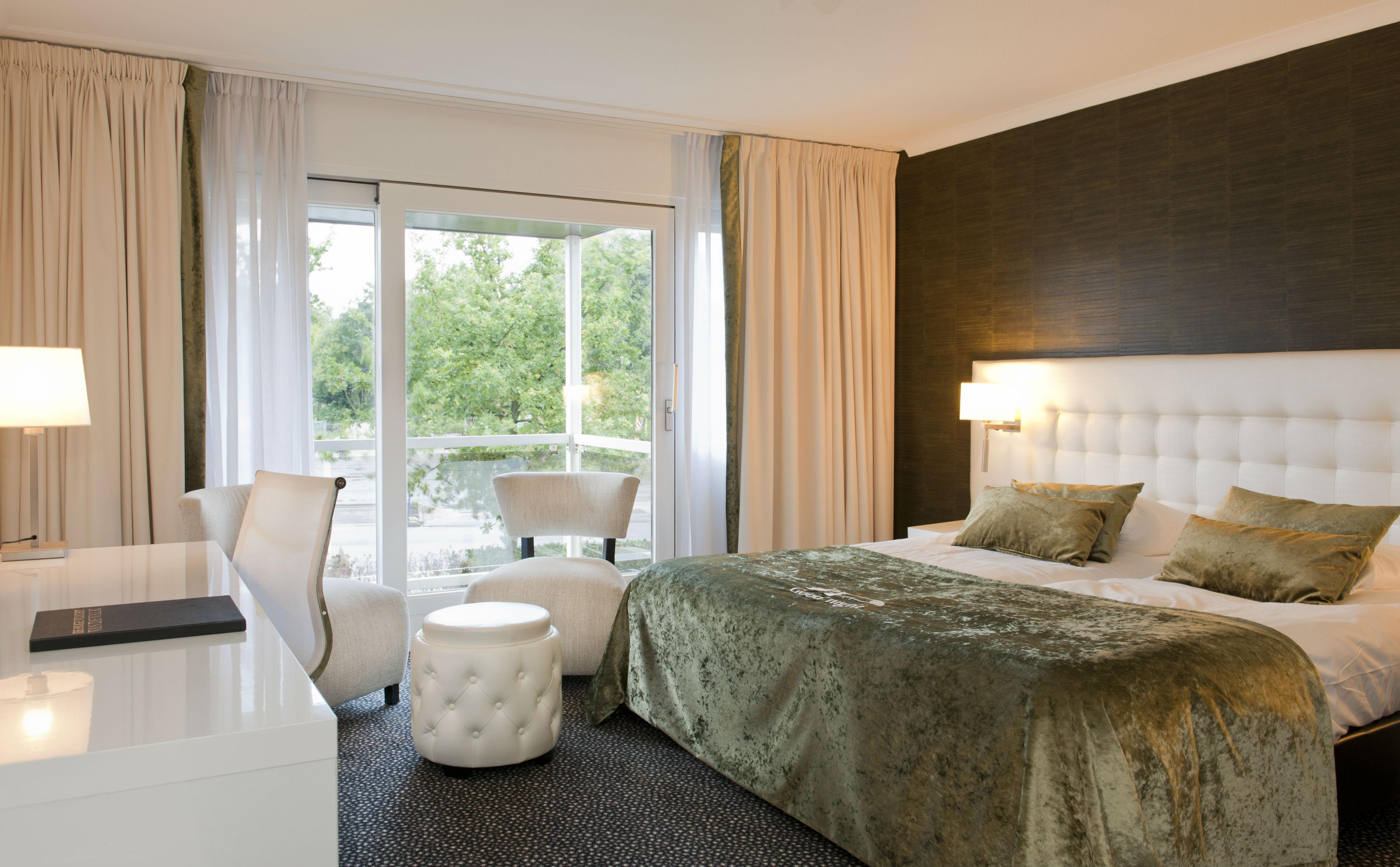 Comfort kamer met bad hotel de gouden leeuw - Kamer met bad ...