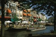 Ontdek Leiden - Hotel Leiden