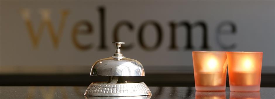 - Hotel Leiden