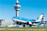 Park Sleep Fly excl ontbijt - Hotel Schiphol