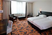 *Luxuriöses Zimmer* - Hotel Duiven bij Arnhem A12