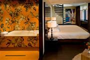 *Atlantis Suite* - Hotel Duiven bij Arnhem A12