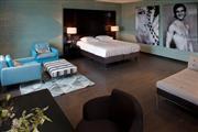 *Neptunus Suite* - Hotel Duiven bij Arnhem A12