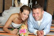Honeymoon arrangement - Hotel Duiven bij Arnhem A12