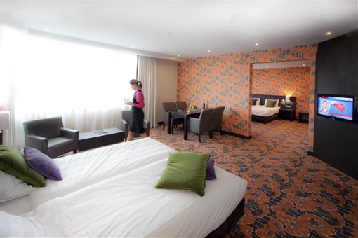 - Hotel Duiven bij Arnhem A12