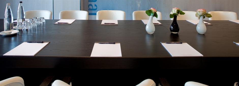 Let's |*Do Business* - Hotel Duiven bij Arnhem A12