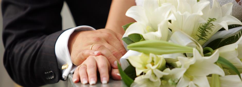 *WeddingFair* Trouwbeurs | Gratis entree - Hotel Duiven bij Arnhem A12