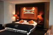 Comfort Plus Room - Hotel Heerlen