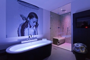 Well-Being Suite - Hotel Heerlen