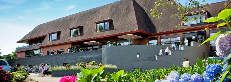 ' Experience  it  in  Hotel  Heerlen' - Hotel Heerlen
