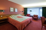 Standaard kamer - Hotel Heerlen