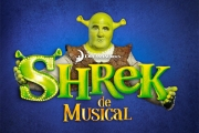 Shrek de Musical - Hotel Heerlen