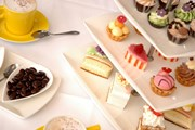 *High Tea* - Hotel Heerlen