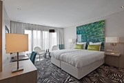 Junior Room - Hotel Heerlen