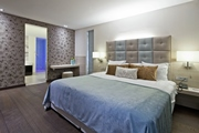 SuiteDeal incl. diner - Hotel Heerlen