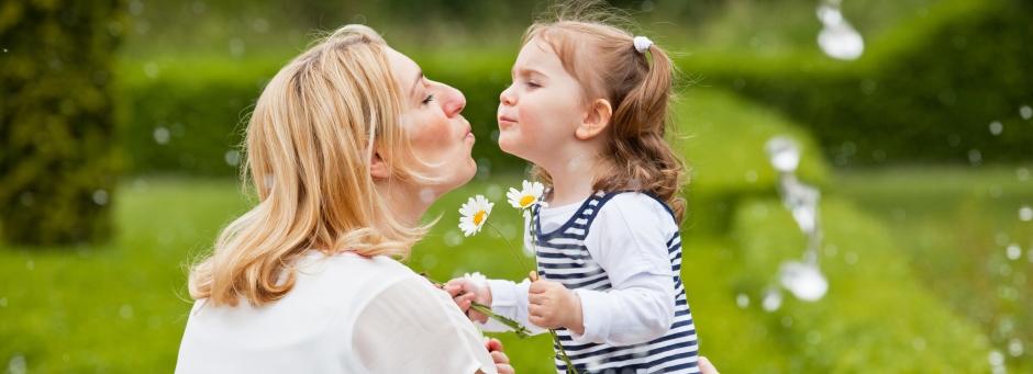 Verras je moeder en kom gezellig samen brunchen of buffetten op moederdag. - Hotel Heerlen