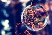 Kerst&Sylvester - Hotel Heerlen
