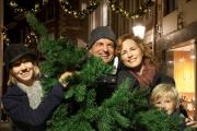 KerstShopping - Hotel Heerlen